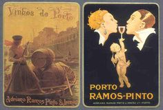 imagens cartazes vinho porto - Pesquisa Google