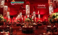 Wedding Caterers in Patna, choose your wedding Catering for your perfect Event or unforgettable wedding with Bowevent.Catering in Patna, patna Catering service.