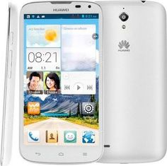 HUAWEI G610+ Smart Cell Phone 5.0 inch 3G Android 4.2 MTK6589M 1.2GHz Quad Core RAM: 1GB+ROM 4GB 2150mAh Battery WCDMA & GSM, Dual SIM - For Sale Check more at http://shipperscentral.com/wp/product/huawei-g610-smart-cell-phone-5-0-inch-3g-android-4-2-mtk6589m-1-2ghz-quad-core-ram-1gbrom-4gb-2150mah-battery-wcdma-gsm-dual-sim-for-sale/