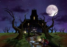 Luigi's Mansion 2 Archives - Page 18 of 22 - Gaming Reinvented ...