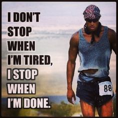 i stop when im tired :'( Sport Motivation, Fitness Motivation, Fitness Inspiration, Workout Inspiration, Hard Bodies, Love Fitness, Flat Abs, Motivational Quotes For Working Out, Training Plan