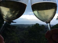 White Wine, Alcoholic Drinks, Glass, Drinkware, Alcoholic Beverages, Liquor, Alcohol Mix Drinks, Glas