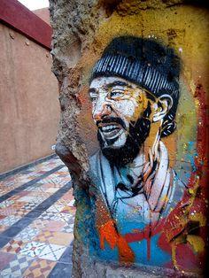 C215 - Marrakech