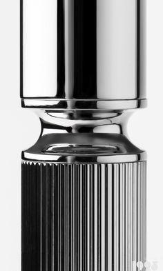 Art Deco inspired table lamp made by ATELIER 1925. task lamp, handmade, timeless, elegant, unique, design, 20's, 30's, detail