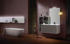 http://www.studiophotografica.it/bw_gallery/bathroom-26/
