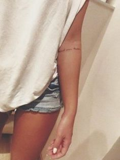 tattoos for girl