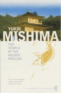 5 Major Works Of Japanese Writer Yukio Mishima – Return Of Kings