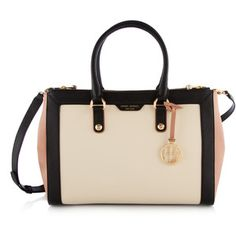 Henri Bendel West 57th Carryall