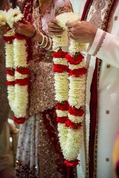 Maryland Hindu Wedding Rob Garland Photographers (21)