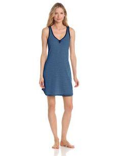 92ce138c07 76 Best Women s Sleep   Lounge - Nightgowns   Sleepshirts images ...