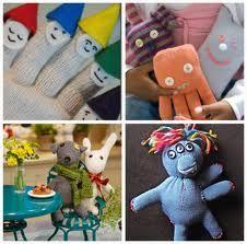 giocattoli fatti con materiale riciclato - Cerca con Google