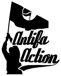 Sprühschablonen « Antifa RGB – http://www.aargb.blogsport.de