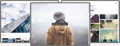W3 Schools Online Web Tutorials