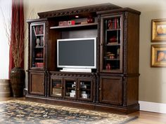 Tar Heel Furniture Gallery - Quality furniture at affordable prices