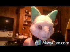 Resultado de imagem para how to make a cat fursuit Fursuit Tutorial, Cosplay Diy, Cosplay Costumes, Cat Fursuit, Pokemon Room, Larp, Costume Design, Steampunk