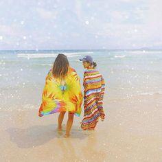 【ysi_chiharu】さんのInstagramをピンしています。 《.. . Na praia da Joaquina 🌊👙 Gostei muuuuuuito 💓. . ジョアキーナっていう海岸 すんごい綺麗だった (^ω^). . A caipirinha q toma na praia é ótimo né kk Quero beber mt antes de voltar pro Japão 🎌 Daqui a dois meses v sim msm ... N quero voltar 😭💦. . #brasil #florianopolis #floripa #praia #joaquina #felizanonovo #ブラジル #フロリアノポリス #フロリッパ #海 #ジョアキーナ #あけましておめでとう #instagram #instagood #like4like #likeforlike #l4l》