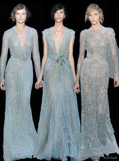 Google Image Result for http://www.weddinginspirasi.com/wp-content/uploads/2011/07/elie-saab-fall-2011-couture-blue-dresses.jpg