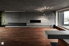 beton szczotkowany - Szukaj w Google