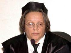 Jueza Miriam Germán apoya reclamo del 2.66% para el Poder Judicial
