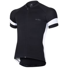 850 Best Cycling jerseys images in 2019  780d5553b
