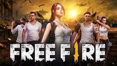 Free Fire game is Battlegrounds the superb survival shooter game available for Android phones. Free Fire is the ultimate android game. the game is an online game and an amazing shooter game. Find your target and shoot them. Cheat Online, Hack Online, Robert Pattinson, Imagenes Free, Mac Download, Battle Royale, Website Features, Test Card, Wallpaper Free Download