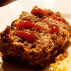 5 Most-Loved Meatloaf Recipes  These recipes have turned meatloaf shunners into meatloaf lovers.