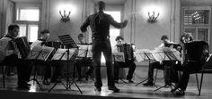 Danza tradizione ed elettronica a Tarcento il 3 Dicembre