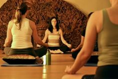 Foxhaven offers private yoga instruction at any of our locations: Baltimore, Los Angeles, Maui, San Diego, San Francisco, Seattle, & Towson San Diego, San Francisco, Wellness Programs, Holistic Approach, Wellness Center, Health Goals, Feeling Great, Baltimore, Maui