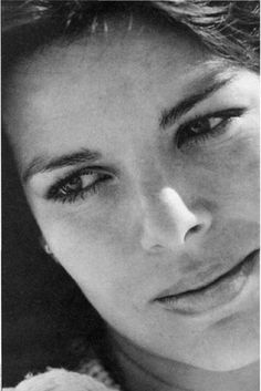 Princess Caroline of Monaco.1986.