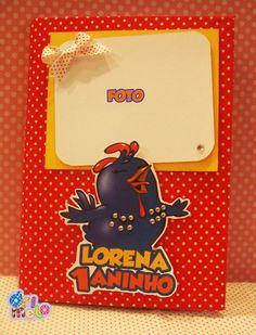 Caderno para dedicatória em tecido  - Capa dura em tecido com foto produzida com papéis especiais e aplciação de strass e fitas - Formato 14 cm x 20 cm brochura - 96 folhas pautadas R$20,00