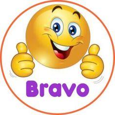 Stickers para corregir las tareas online preescolar y primaria Animated Smiley Faces, Funny Emoji Faces, Animated Emoticons, Funny Emoticons, Funny Cartoons, Love Smiley, Emoji Love, Cute Emoji, Reward Stickers