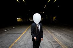 A favor de salvar el anonimato en internet: por qué estamos en contra de recortar libertad de expresión