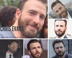 Chris Evans Gifted, Christopher Evans, Robert Evans, Chris Evans Captain America, Stucky, Sebastian Stan, Kiwi, Cos, Cute Boys