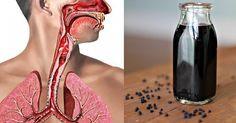 Это природное средство лучшая защита от аллергии, гриппа, кашля, астмы и других заболеваний дыхательных путей.