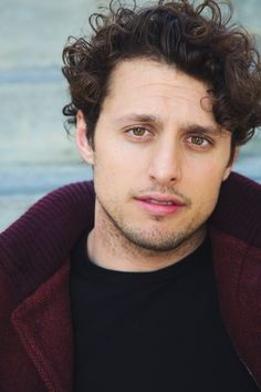 Roswell New Mexico: Michael Vlamis on Malex Filming One of the Season's Most Difficult Scenes and What's Ahead for His Character [Exclusive Interview] Girls Tv Series, The Cw Series, Fox New Girl, Usa Tv, Hollywood Story, Roswell New Mexico, Tyler Blackburn, Tribeca Film Festival, Hottest Male Celebrities