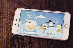 apps für kinder 5