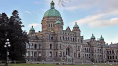's legislature has been dissolved, marking the official start of the election campaign. The provincial election is on May Chartered Accountant, Federal Agencies, The Next Step, British Columbia, Barcelona Cathedral, Campaign, Politics, Building, Day