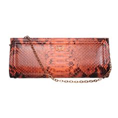 Style No. HT1101 Size 32W x 22H x 14D Material REAL PYTHON Color TWO TONE ORANGE - See more at: http://cettu.com/xe/index.php?mid=Product&category=218&document_srl=14534#sthash.vGXPXjao.dpuf