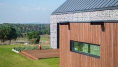 nowoczesna_STODOLA_dom w krajobrazie zawiercie_22