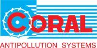 le Groupe Coral s'est forgé une expertise incontestable en explorant d'abord les métiers du bois et de la soudure, puis progressivement en travaillant sur d'autres industries comme la métallurgie, la plasturgie, la chimie, la parapharmacie...