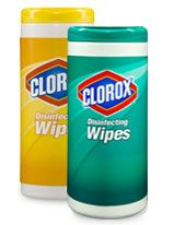 FREE Clorox Disinfecting Wipes Canisters for Teachers! This offer is valid for the first teachers who request it! 2 FREE coupons, each good for free Disinfecting Clorox Wipes canisters, mailed to you at your school! Free Printable Coupons, Free Coupons, Clorox Wipes Container, Disinfecting Wipes, Teachers Corner, Money Saving Mom, Extreme Couponing, Teacher Gifts, Children