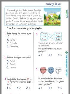 Learn Turkish Language, Learning, Words, Turkish Language, Studying, Teaching, Horse, Onderwijs