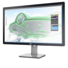 1423.up3214hq_5F00_lfp_5F00_0025lf90_5F00_gamefill_5F00_hires.jpg (2400×2400)