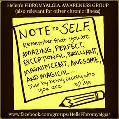Click to read a article on the importance of how we talk about ourselves! Includes a self love affirmation for self love Saturday on Helen's journey blog  #selflove #selfcare #selfworth  #selfencouragement #selfdevelopment #metime #lookingafterme #selfvalue #affirmation #positivethinking #positivetalk #selfloveaffirmation Inspirational Quotes For Girls, Meaningful Quotes, Self Value, Self Fulfilling Prophecy, Self Love Affirmations, Positive Self Talk, Feeling Frustrated, How To Influence People, Me Time