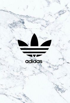 Image result for adidas background