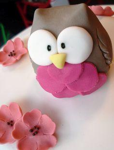 owl owwwwwwwwwwn