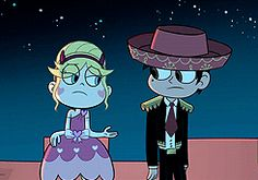 I learn you can dancing Star E Marco, Every Disney Movie, Book Gif, Starco Comic, Happy Show, Shared Folder, Fanarts Anime, Star Butterfly, Disney And More