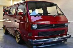 Vw T3 Camper, Vw Bus T3, Volkswagen Type 3, Transporter T3, Volkswagen Transporter, Vw T3 Tuning, Combi Vw T2, T3 Doka, Car Roof Racks