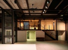 Studio Sitges 29