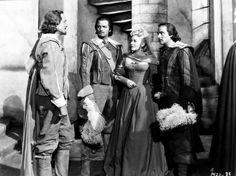 musketeers | Three Musketeers